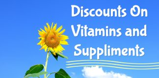 iherb vitamins suppliments