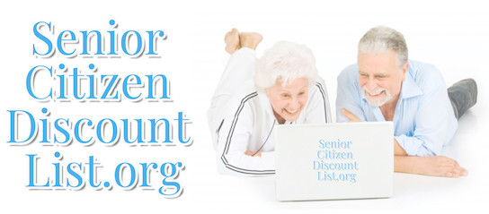 kentucky ky senior citizen discount list to local restaurants